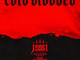 Jessi Cold Blooded Mp3 Download