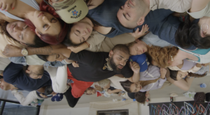 Joyner Lucas Late To the Party MP4