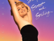 Kacy Hill Simple, Sweet, and Smiling Album Zip File Mp3 Download