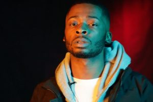 Kur Love All (Freestyle) Mp3 Download