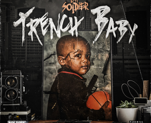 Luh Soldier Trench Baby Album Zip File Mp3 Download