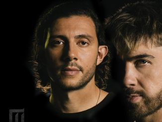 Majid Jordan Forget About The Party Mp3 Download