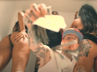 Millyz Duffle Mp3 Download