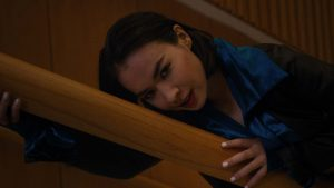 Mitski Working for the Knife Mp3 Download