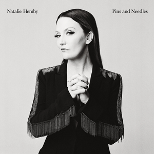 Natalie Hemby Pins And Needles Album Zip File Mp3 Download