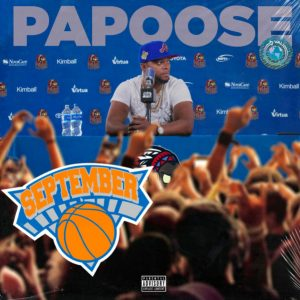 Papoose Thought I Was Gonna Stop ft. Lil Wayne Mp3 Download Audio 320kbps Music