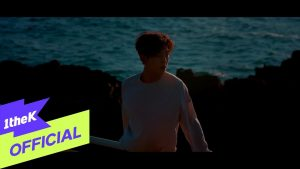 Paul Kim After Summer Mp3 Download