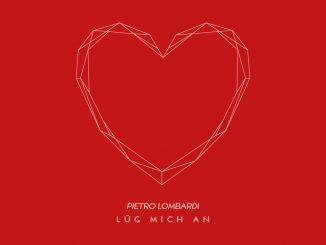 Pietro Lombardi Lüg mich an Mp3 Download