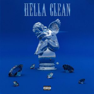 Portion Hella Clean Mp3 Download Audio 320kbps Music
