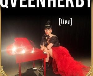 Qveen Herby Tiny Piano Album Zip File Mp3 Download