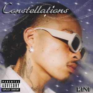 RINI Red Lights Mp3 Download