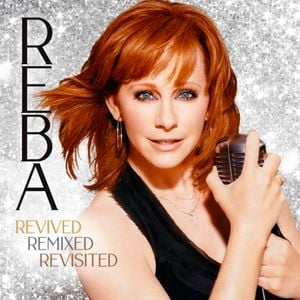 Reba McEntire Does He Love You (Revisited) Mp3 Download
