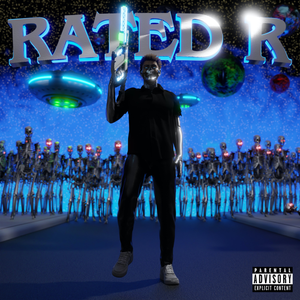 Rory Fresco Rated R Album Zip File Mp3 Download