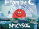 SPiCYSOL From the C Album Zip File Mp3 Download