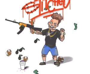 Stitches Married to the Bricks Album Zip File Mp3 Download