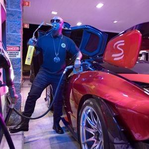 Tech N9ne Clydesdale Mp3 Download