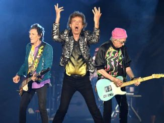 The Rolling Stones Brown Sugar Mp3 Download