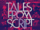 """The Script Never Seen Anything """"Quite Like You"""" (Acoustic) Mp3 Download Audio 320kbps Music"""