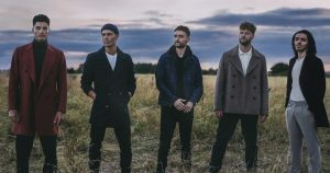 The Wanted Rule The World Mp3 Download