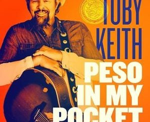 Toby Keith Peso In My Pocket Album Zip File Mp3 Download