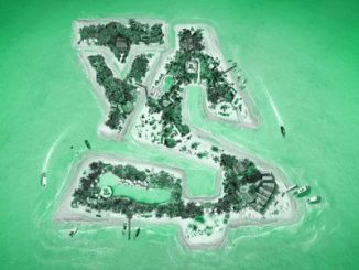 Ty Dolla $ign So Am I Mp3 Download
