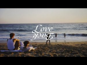 Why Don't We Love Back Mp3 Download Audio 320kbps Music